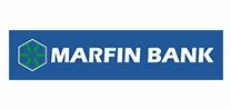 client marfin