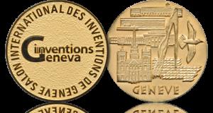 medalii-primosal