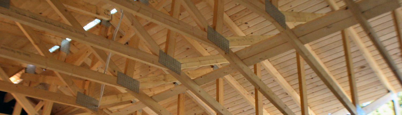primosal-protectia-lemnului