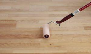 servicii protectia lemnului si ingnifugare