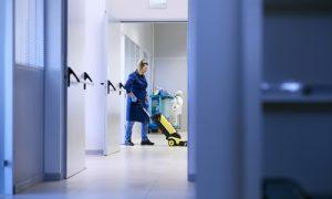 deratizare dezinsectie dezinfectie