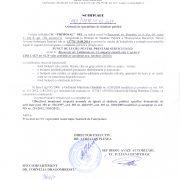 servicii-autorizate-centrul-national-pentru-securitate-la-incendiu-si-protectie-civila